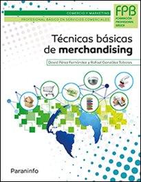 Presentamos nuestra #novedad de #Comercio y #Marketing &#39;Técnicas básicas de #merchandising&#39;:  http:// ow.ly/yodI309QuGc  &nbsp;   #libro #ventas<br>http://pic.twitter.com/OlCqVGukXM