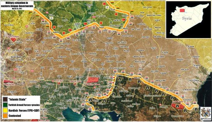 Syrian War: News #12 C6z-lDeWwAAgsGg