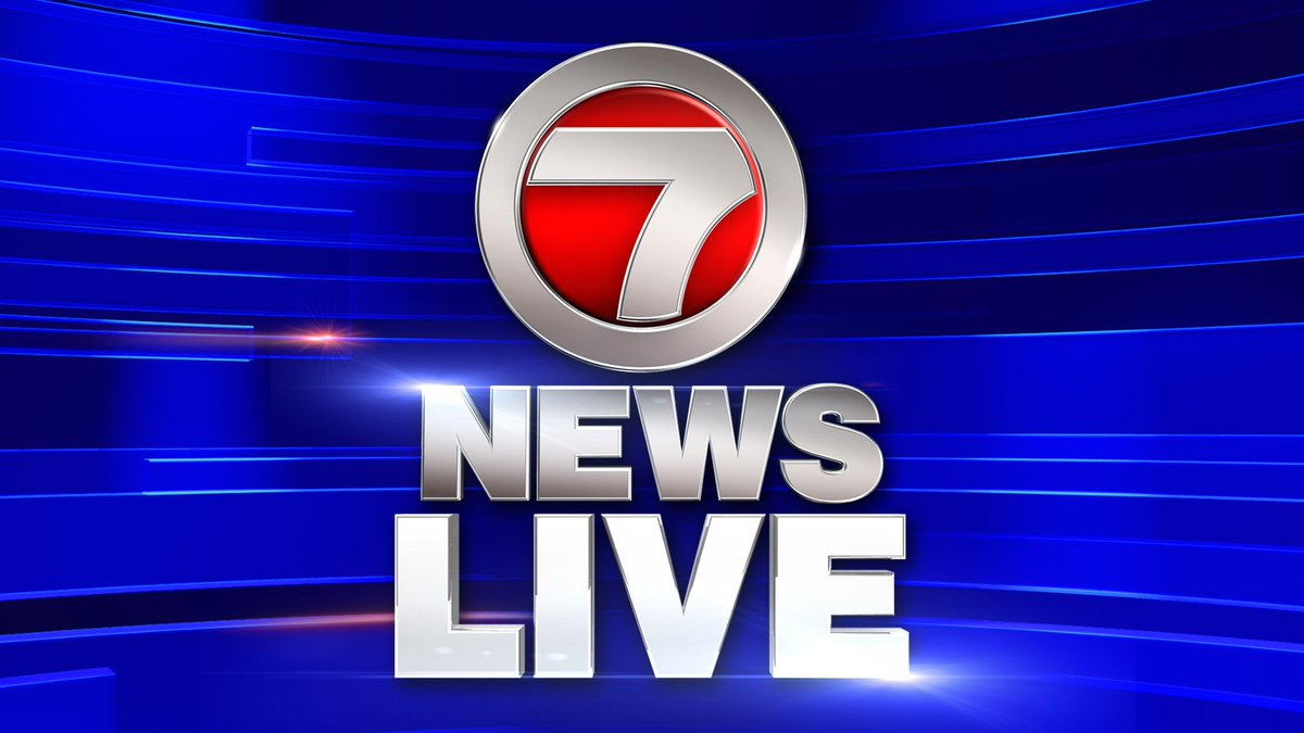 7news Boston Whdh Twitter