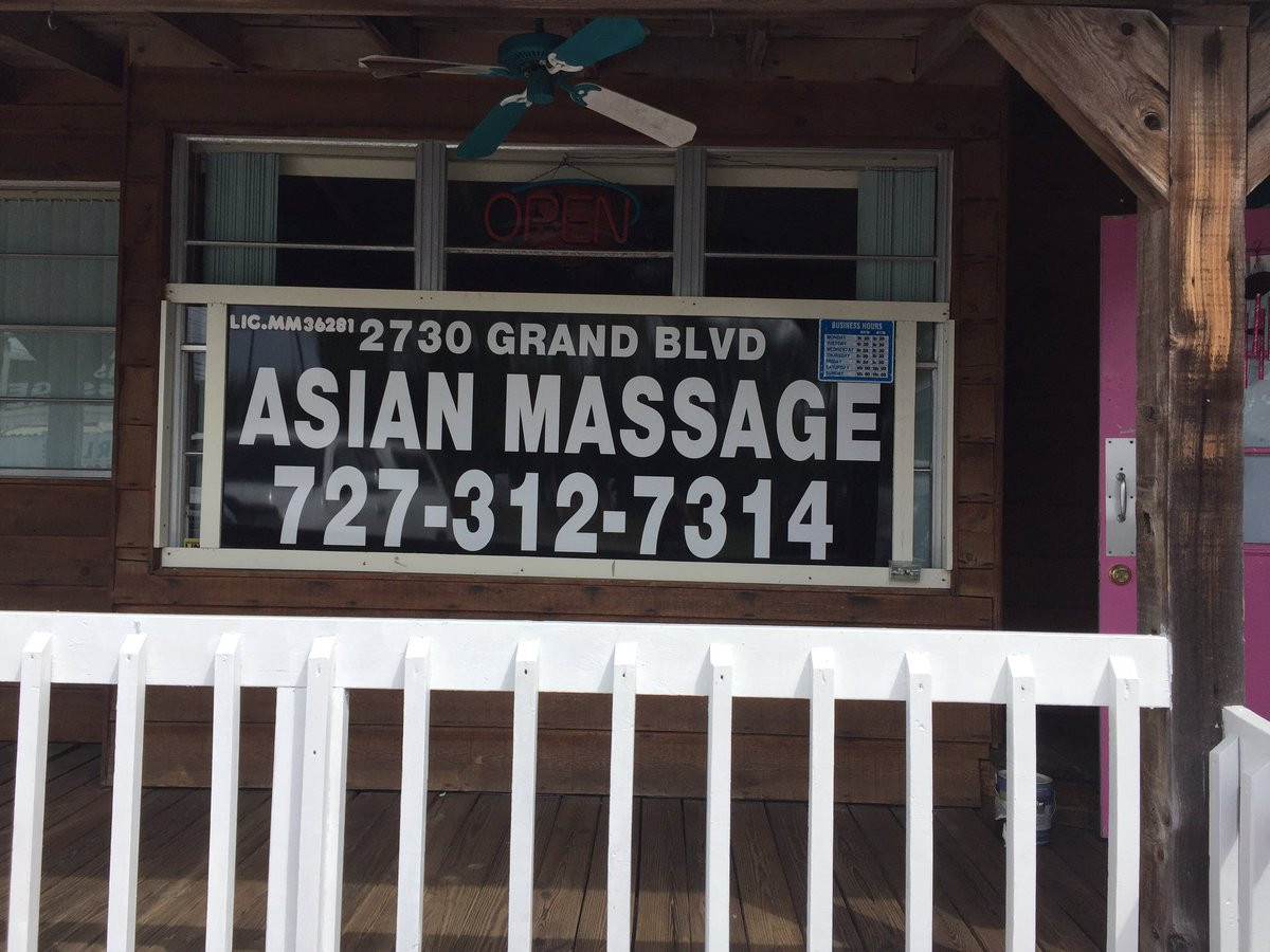 Asian massage in south miami florida-6416
