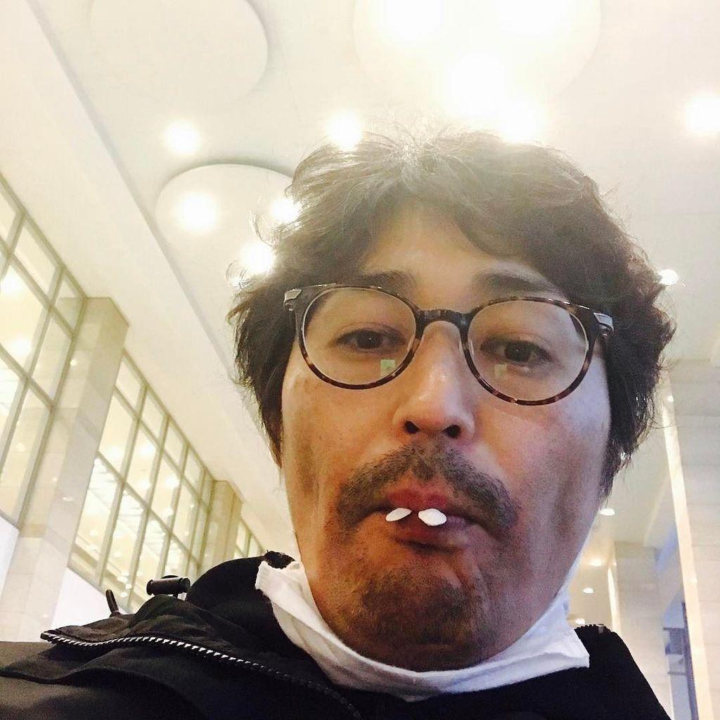 安田顕 - Twitter
