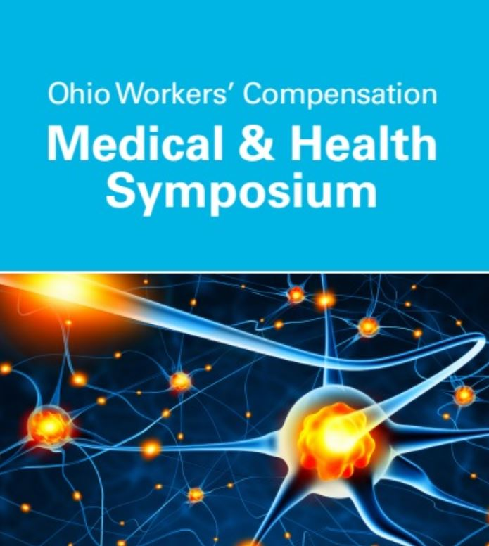One Call discusses patient-centric strategies @OhioBWC for managing the needs of aging injured workers #OSC17 https://t.co/cKPfPghRBI https://t.co/1p8nyqEDra