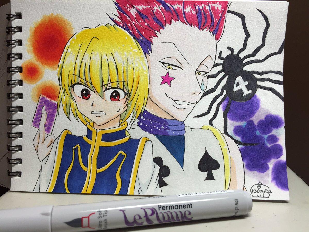 藤井凜華 At Suncafe On Twitter ルプルームというペンで絵を描くのに