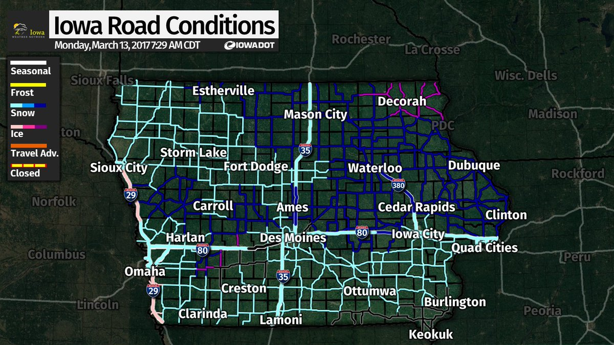 indiana road conditions map indiana state road wikipedia px map