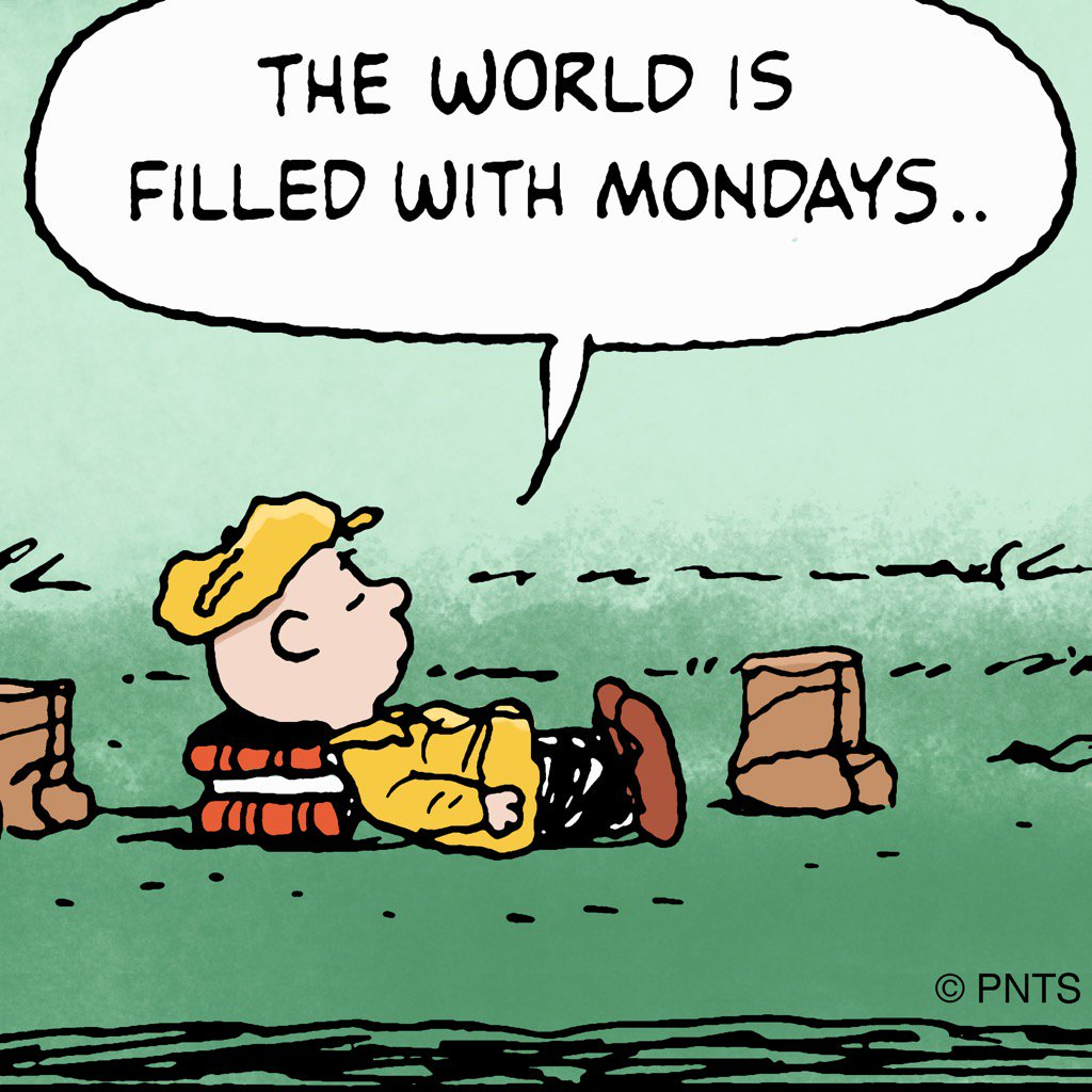 PEANUTS on Twitter: