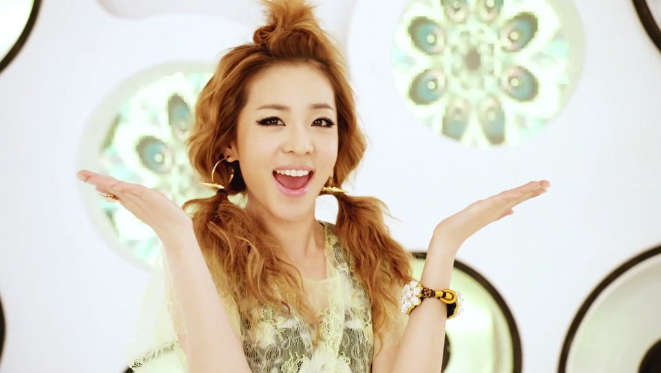 Happy birthday lovely lovely #Krungy21 #ForeverYoungDara