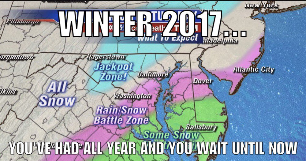 But really... https://t.co/dzbWwQnx1T #fox5dc #fox5weather