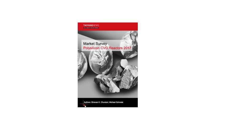 download Medien, Kommunikation und Komplexitat: Vorstudien zur Informationsgesellschaft