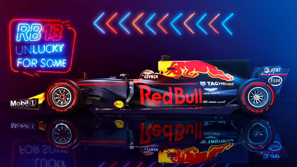 Aston Martin Red Bull Racing On Twitter Bring The Rb13 Home Download New Desktop Tablet And Mobile Wallpapers Here Https T Co Zhft9jfm1p F1 Red13ull Https T Co Soxnwgf3a3
