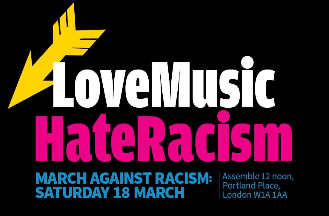 we should always stand up against racism Our world should be an anti-racist world where people respect each other's cultures phoebe, postcode: 0870 we are one race no child in any classroom should feel the teacher is treating them any differently because of race i'll always stand against this.