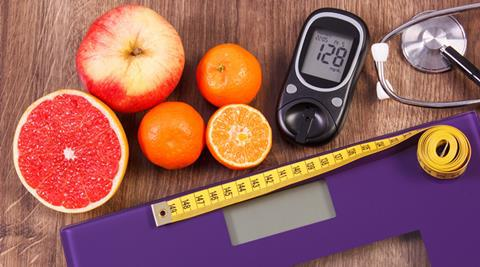 #Healthy #Diet, exercise can reverse condition diabetes:  http://www. indialeo.com  &nbsp;  ,  http://www. indialeo.com/page/8692527  &nbsp;  <br>http://pic.twitter.com/X79xAOl0Mo