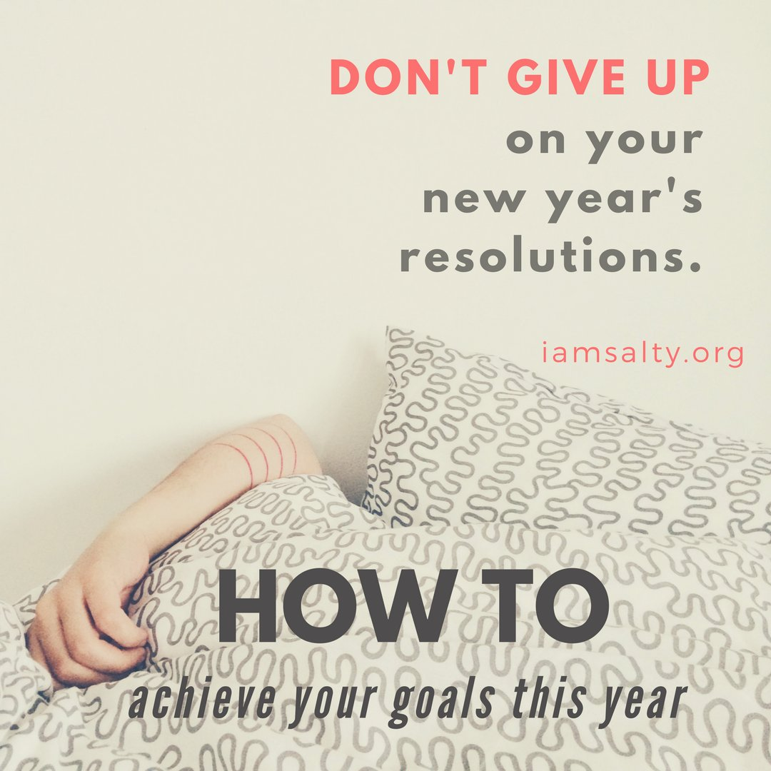 The 1 thing you need to keep your resolutions alllll year long.  http:// ln.is/cassidyannwrit es.com/4wISr &nbsp; …  #success #resolutions #winning #nofear #blog #RT<br>http://pic.twitter.com/XohEe181o5