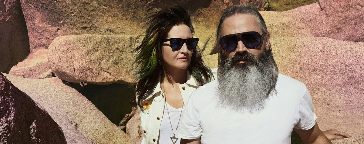Getting in phase with @moonduo's Ripley Johnson: https://t.co/5qqnzSZF...
