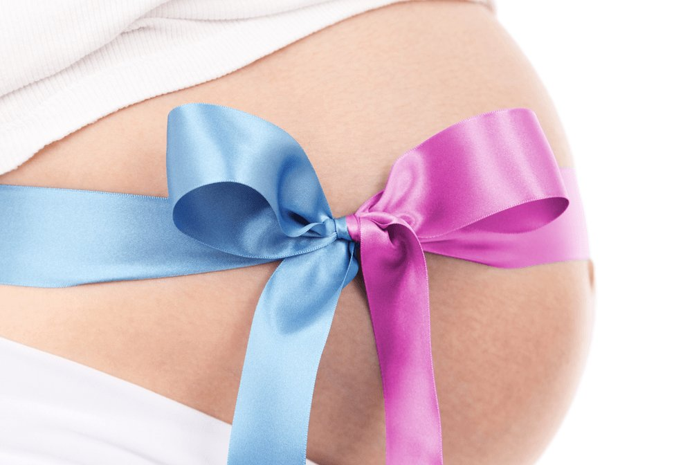 Afbeeldingsresultaat voor hoogzwanger