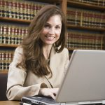 online paralegal degree