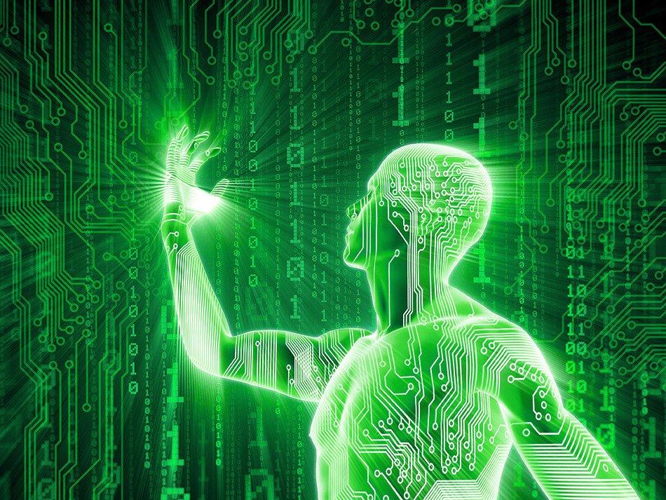 Blog #TerritoireDigital  https:// plus.google.com/+IsdoNet-Terri toireDigital/posts/WUrNp3FiChB &nbsp; …  L&#39;#intelligence peut-elle être #artificielle ? #IA #IntelligenceArtificielle #robot<br>http://pic.twitter.com/oLMjATuyJo
