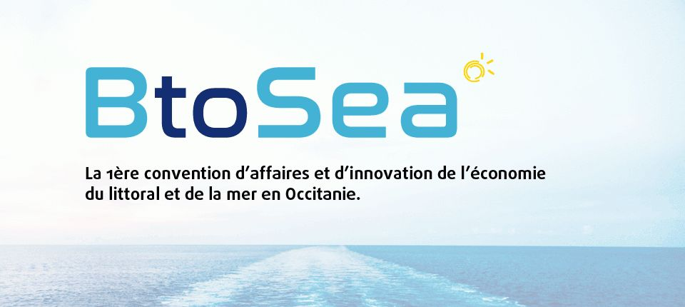 [#Occitanie] cap sur l&#39;#innovation bleue avec le #BtoSea 2017  http:// buff.ly/2nctOtz  &nbsp;   @ChrisCarniel  @transferts_lr @Madeeli @PoleMerMed<br>http://pic.twitter.com/6o8yJGvELp