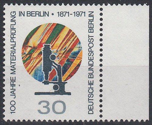 Rossini (Master Musicians Series) 2007