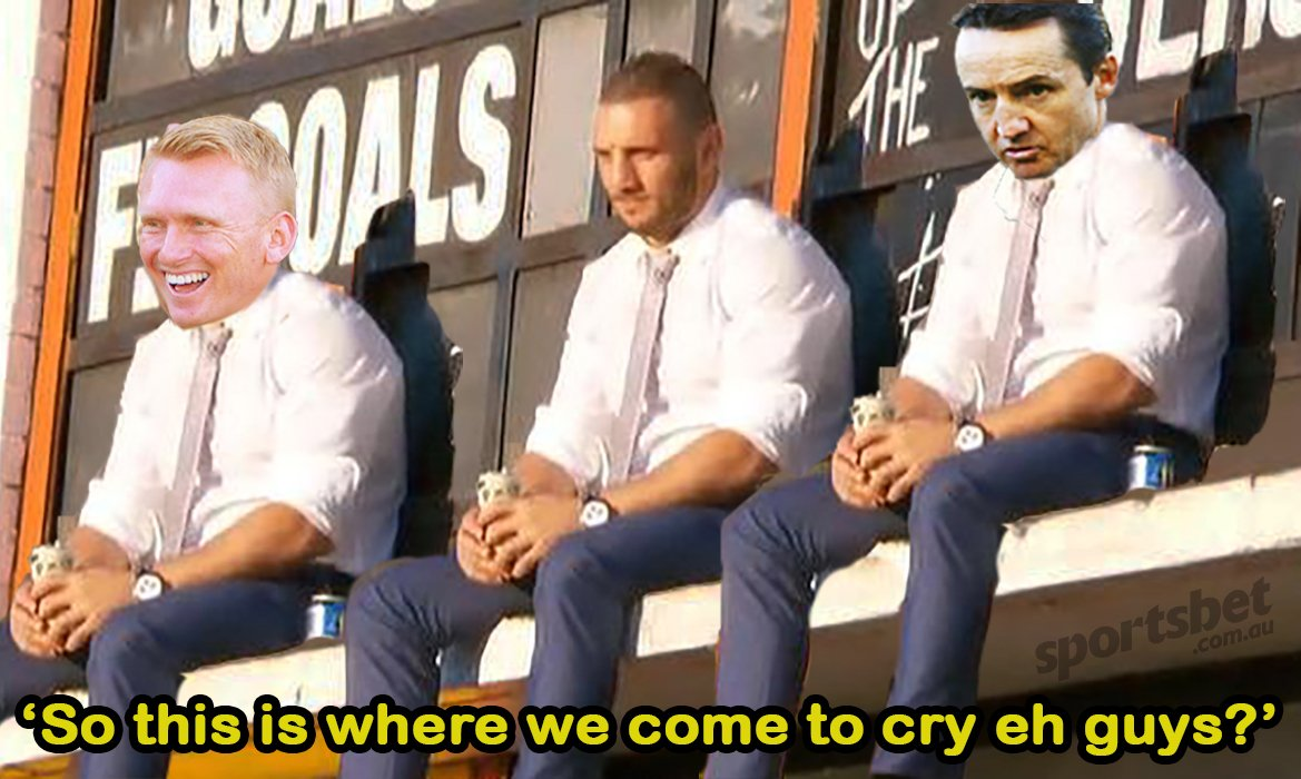 New Wests Tigers coach Andrew Webster learning fast... #NRLTigersStorm...