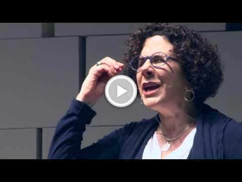 Find your dream job without ever looking at your resume | Laura Berman...