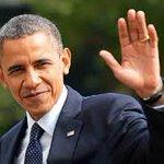 Image for the Tweet beginning: 【予言】「ああまけた まけたるおばま かつさきよ うわか」2014年(嗚呼負けた、負けたるオバマ 勝つさ 共和か)オバマ大統領ひきいる民主党が負ける事も的中。#ドラクエ #予言 #すごいと思ったらRT