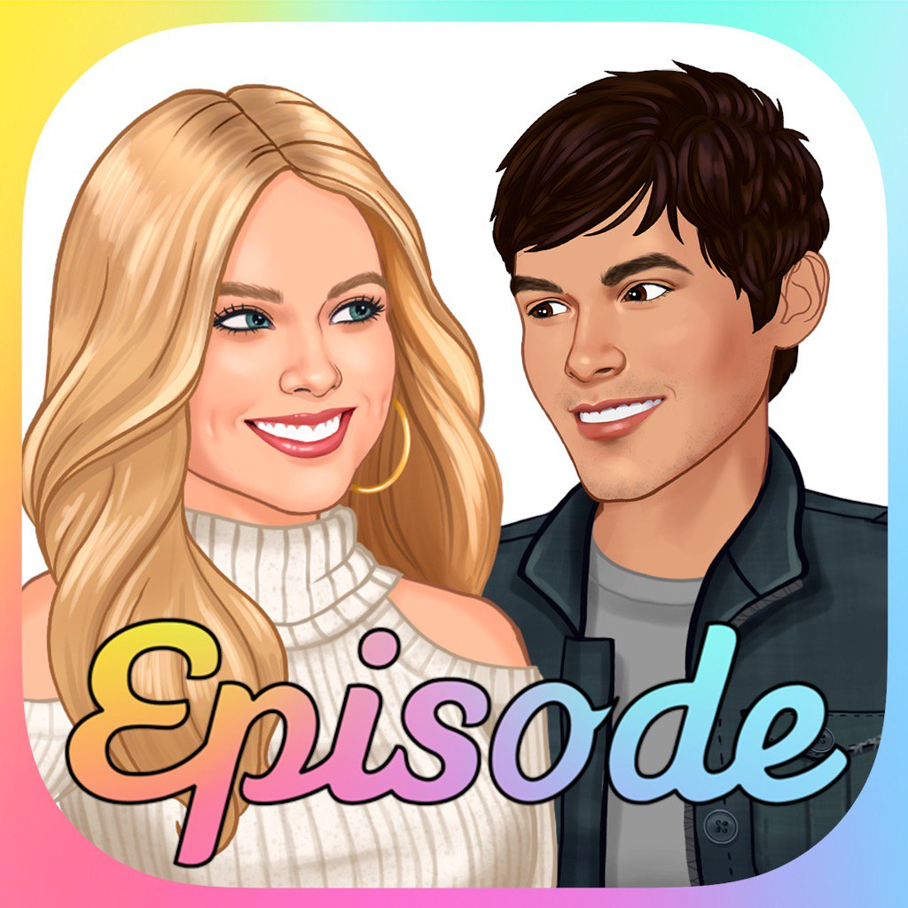 Mean Girls: Senior Year is so fetch! Check it out!   #MeanGirlsEpisode
