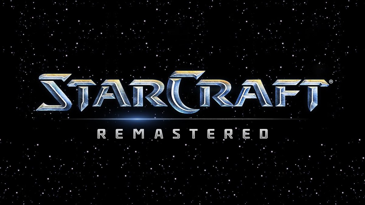 Enjoy a modern take on the original StarCraft experience in StarCraft:...