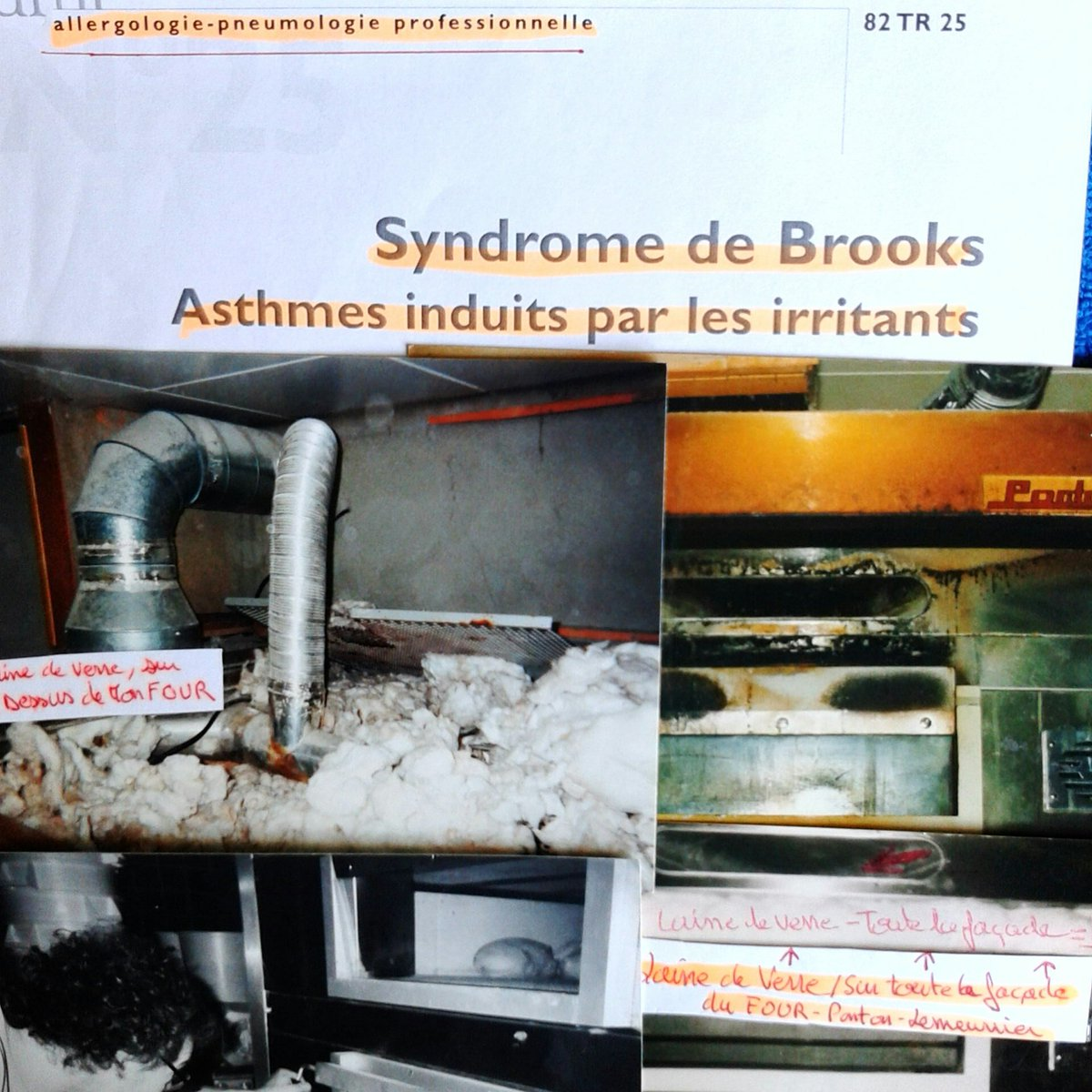 @wtimage #CLIMATE POLLUTION OVENS BOILERS RISK CHEMICAL INSULATION/INTERNET&gt;robert reeb,fours,pollution,isolation,danger,santé,reebro@sfr.fr <br>http://pic.twitter.com/7MnKiQrm4q