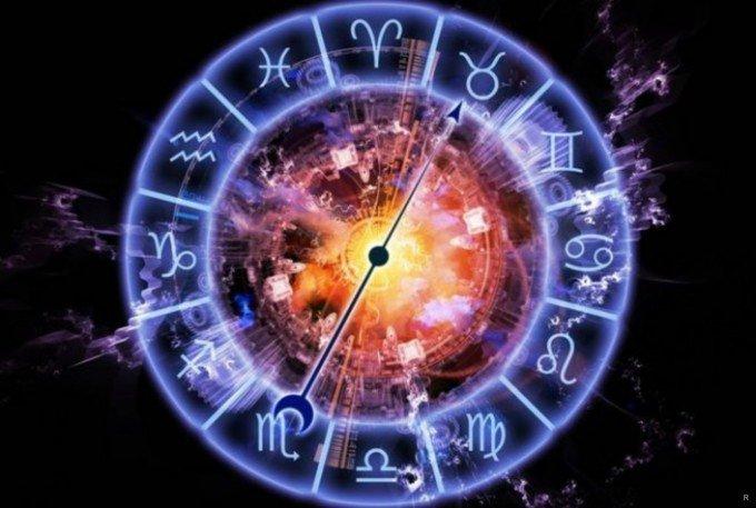 Гороскоп по знакам зодиака характеристика