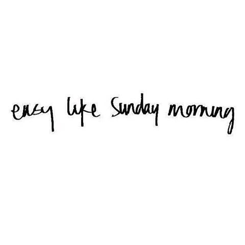 End of a week... treat it like a #newyear relax &amp; recharge #cleanslate  #happySunday<br>http://pic.twitter.com/2al9kS7StU