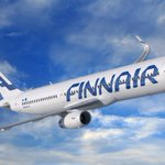 Congrats to @Finnair - chosen as the Best European Airline at the TTG China Travel Awards for the 2nd year in a row: https://t.co/Kn4MQqgYCp
