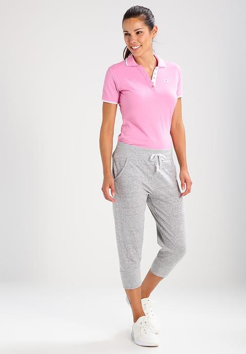 Produit du jour : avec le polo de la marque @ChampionUSA, gardez la classe pendant vos séances de fitness (29,90€) ! #WomenSports #mode <br>http://pic.twitter.com/0mvRYoqQsa