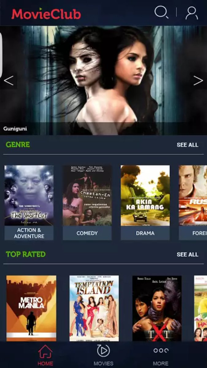 free tagalog comedy movies download