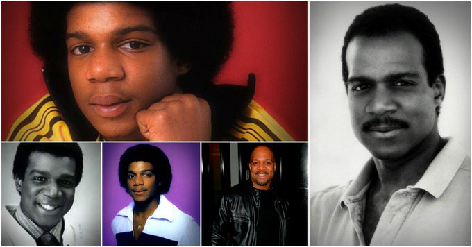 Happy Birthday to Haywood Nelson (born March 25, 1960)