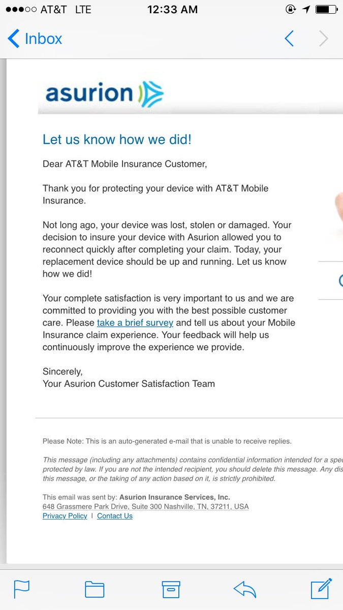 AT&T on Twitter: