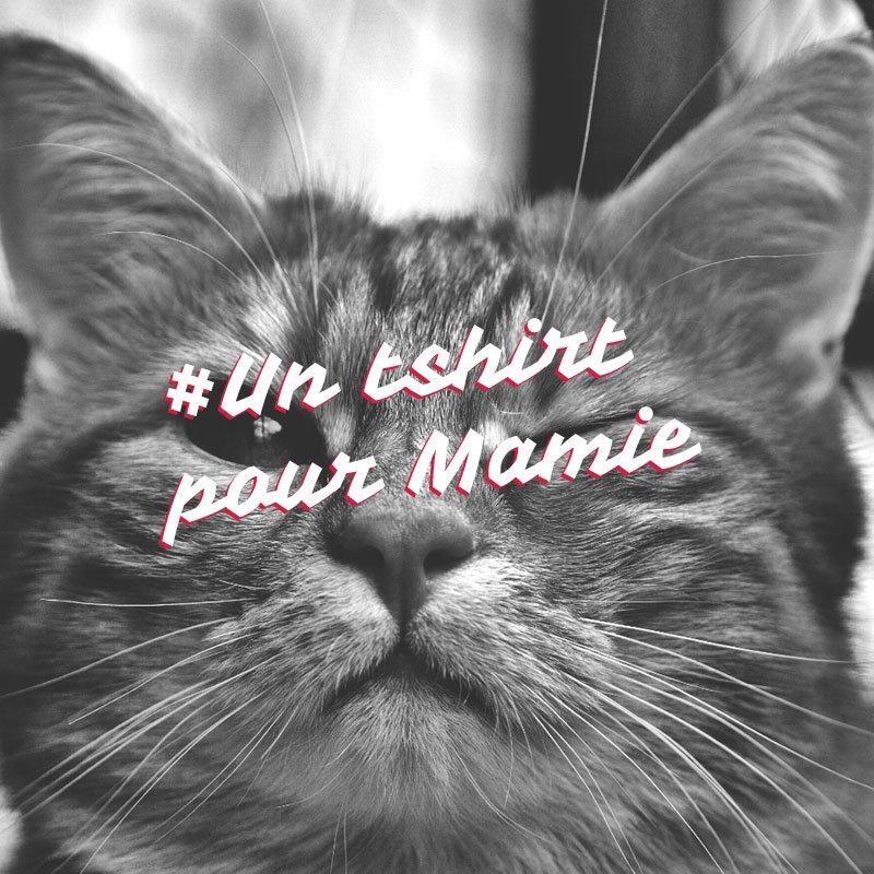 Après la grasse mat!  https:// goo.gl/v16UxK  &nbsp;   #tshirt #heuredete #fashion #mode #blogueuse #influencer #tendance #lifestyle #dimanchecomplexe<br>http://pic.twitter.com/sDWy7BL9da