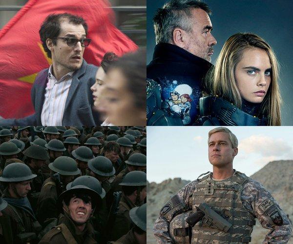 30 películas q podrían ir al #Cannes2017 se postulan #Abracadabra de #PabloBerger y #LaCordillera de #SantiagoMitre  http:// dozz.es/jq4rf2  &nbsp;  <br>http://pic.twitter.com/UcaYsPsGTq