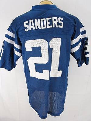 Mens Indianapolis #Colts Sanders #NFL #Football #Reebok #Jersey Shirt L Large  http:// dlvr.it/NkBrBw  &nbsp;   #Sporting #Goods<br>http://pic.twitter.com/IDoZYXSJ4l