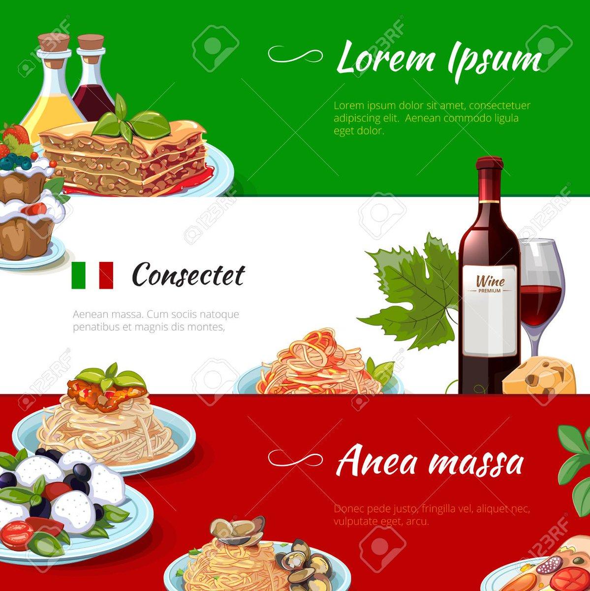 продукти з Італії ( mercatoitalian3)  c134d3e26bcb0
