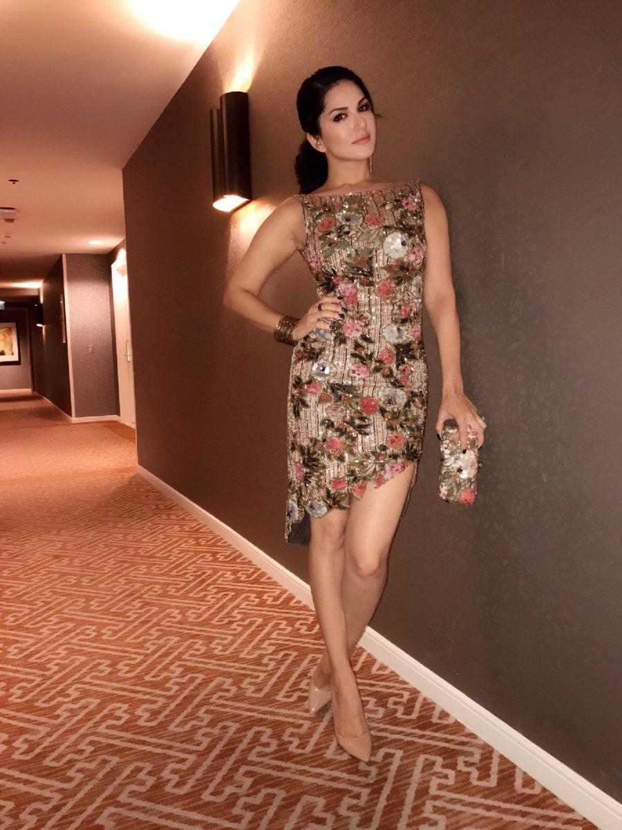 Sunny Leone On Twitter -1150