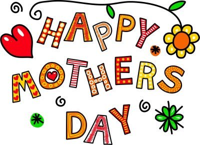 To all the mums out there have the best day ever and to those who are on duty as #FirstResponders please #StaySafe<br>http://pic.twitter.com/5KiBbIiVzn