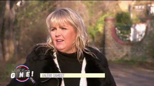 Valérie Damidot a-t-elle gagné une saison 2 les français ont du génie sur TF1 ? #LFODG #access  http://www. nouveautes-tele.com/56289-les-fran cais-ont-du-du-genie-saison-2-de-retour-tf1-le-casting-est-lance.html &nbsp; … <br>http://pic.twitter.com/W5nI1jc8Wd