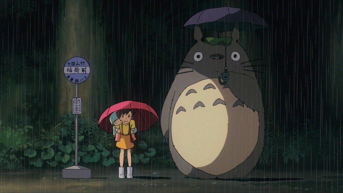 Mille et une parodies de la scène du bus de #Totoro   http://www. nautiljon.com/actualite/art+ de+l-image/mille+et+une+parodies+de+la+sc%C3%A8ne+du+bus+de+totoro-5731.html &nbsp; …  #Ghibli #Parodie<br>http://pic.twitter.com/P8mzHZqlim