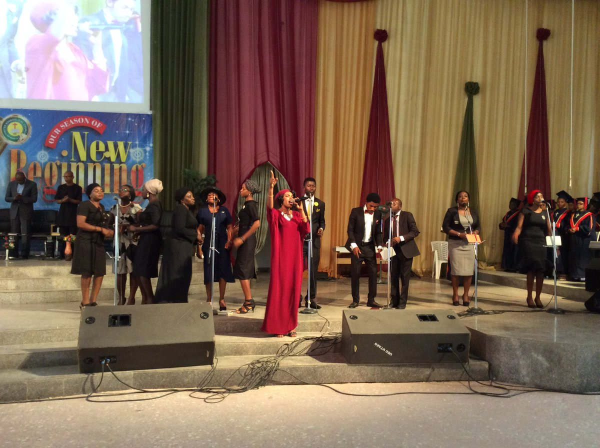 Your Name is Yahweh You&#39;re a miracle working God Your name is Yahweh  #PraiseTeam #NewBeginning Cc @glowreeyah<br>http://pic.twitter.com/vlSLlh3U5H
