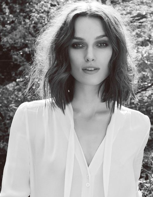 Lecinema_: Happy birthday, Keira Knightley.