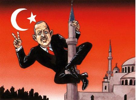 #PanamaPapers #Erdogan société secrète #Suisse #presse #Turque enquête et reçoit menace #mort @lematindimanche<br>http://pic.twitter.com/8UJJqhAAVB