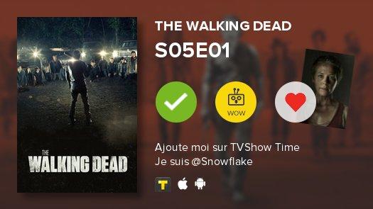 the walking dead s05e15 subtitles