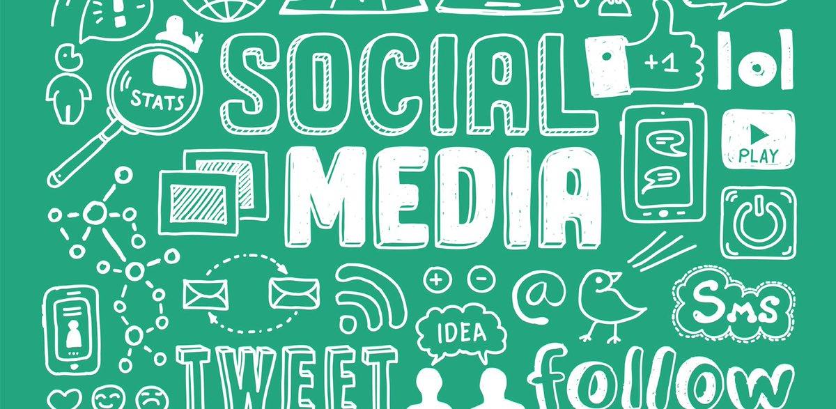 Offre de stage en #CommunicationDigitale (début le 3 avril)  http:// bit.ly/1WEmDof  &nbsp;   #communication  #recherchestage #stage #emploi<br>http://pic.twitter.com/M0rRmObgZj