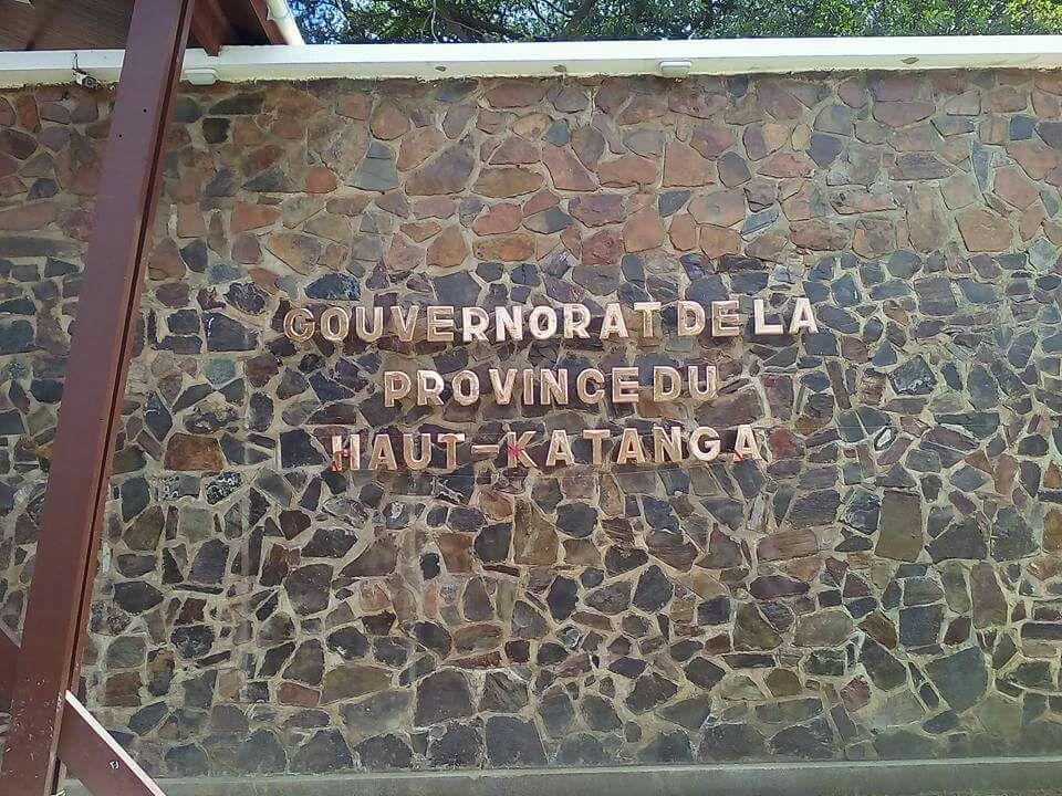 Rdv le 30 Juin 2017 pour l&#39;inauguration du news batiment! #H-Katanga #Gouvernorat  @JeanClaudeMwewa @Presidence_RDC  @LwambaPapy @petermoj1<br>http://pic.twitter.com/TRAywzBxpM