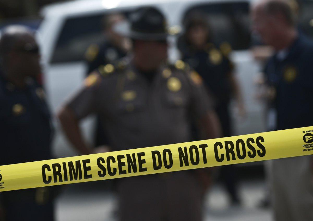 #USA : une #fusillade dans une #boîte de nuit fait au moins un mort  https:// francais.rt.com/international/ 35830-etats-unis-fusillade-boite-de-nui-ohio &nbsp; … <br>http://pic.twitter.com/fbmOZaS62v